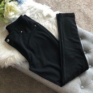 Pants - Legging pants size medium